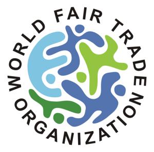 new-Ifat-logo-300x297