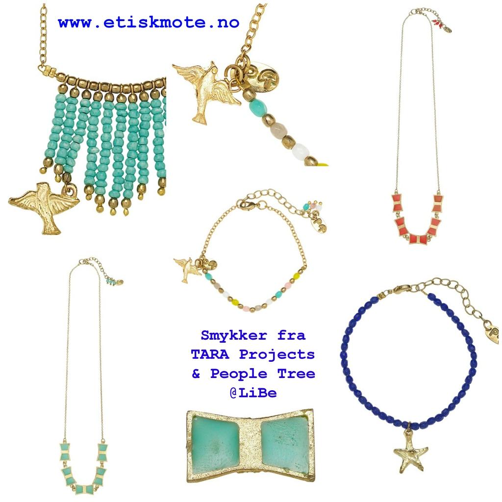 tara smykker 2