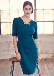 ruby-fitted-dress-in-teal-ce3f60e49a64