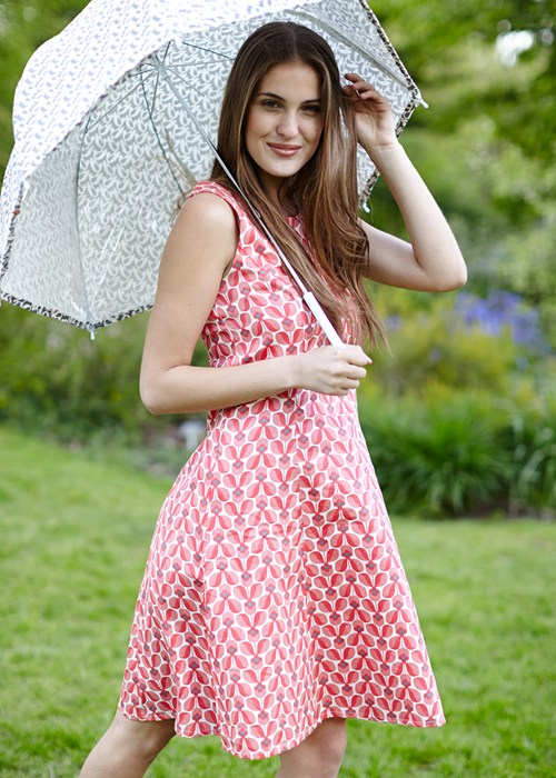 orla-kiely-wallflower-sleeveless-dress-8622ce6a64bc