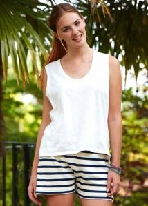 savanna-loopback-shorts-in-navy-e20ea6c525f3