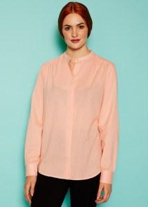 celia-shirt-in-pink-91ca1f5a0bca