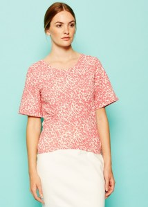 greta-abstract-top-in-pink-169b06d3ac81