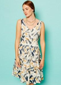 juliette--flared-dress-in-blue-26172a5a2b8c