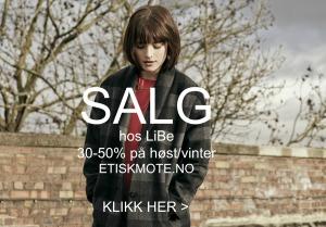salg høst-vinter2