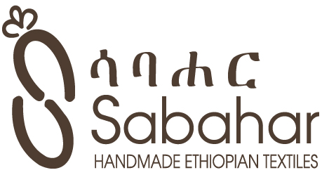 Sabahar logo, no plc