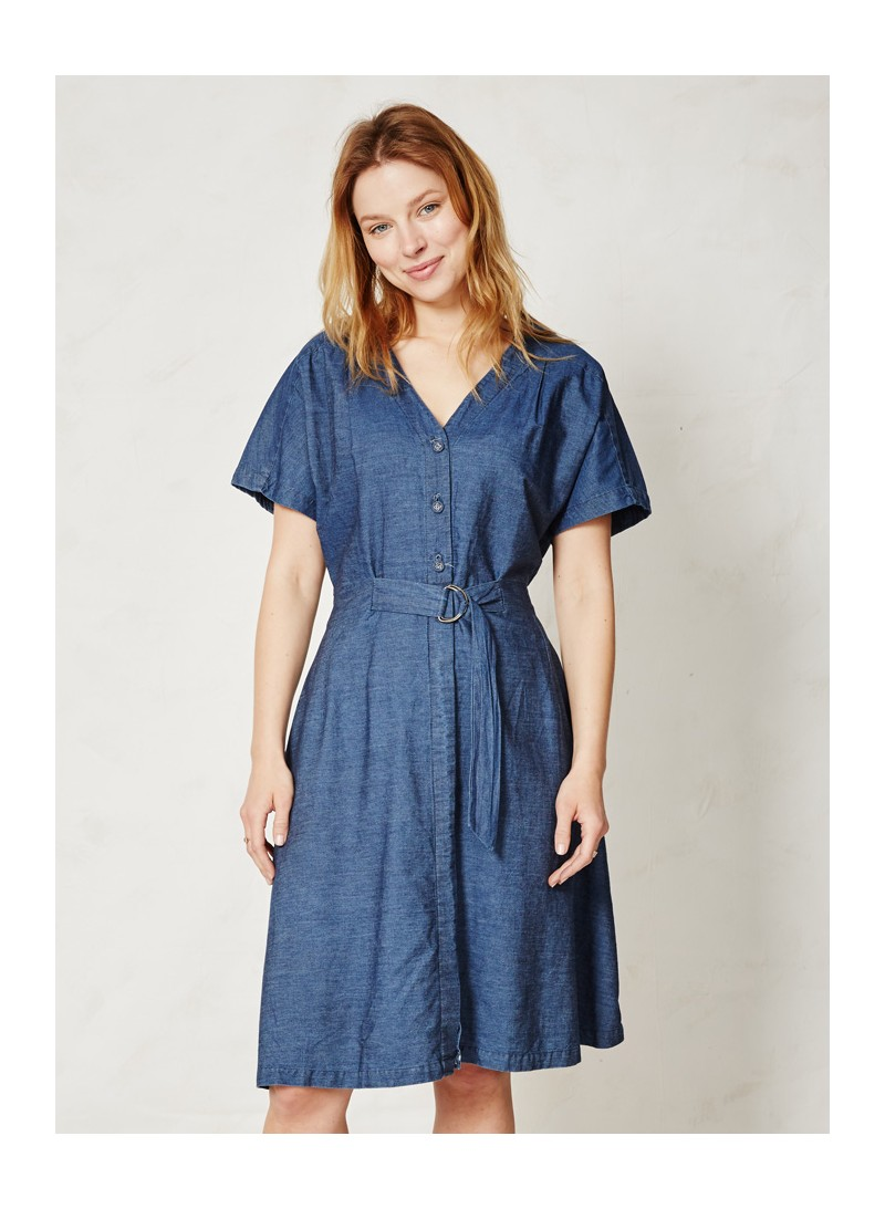 wsd2524-randa-organic-cotton-chambray-dress-close