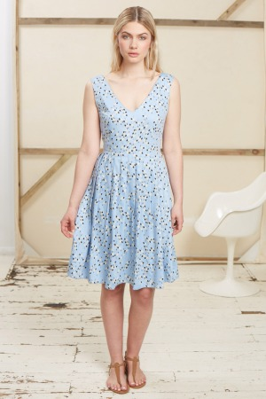 romola-dress-531f4c63e2d6