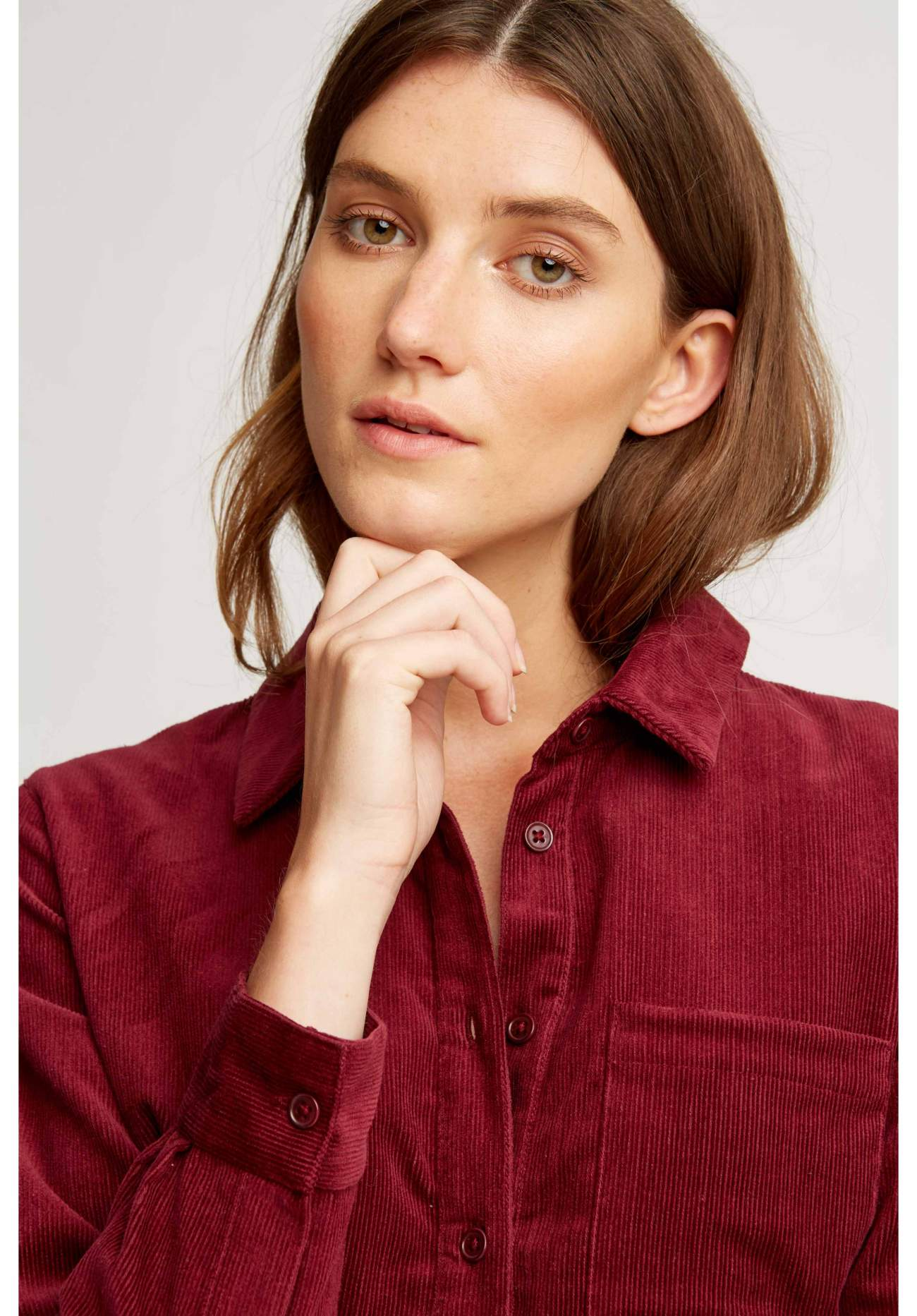 jaden-corduroy-shirt-dress-burgundy-5c4c8369810f