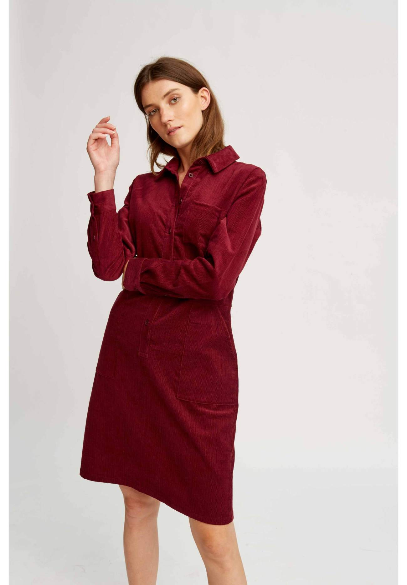 jaden-corduroy-shirt-dress-burgundy-92c285d9cec4
