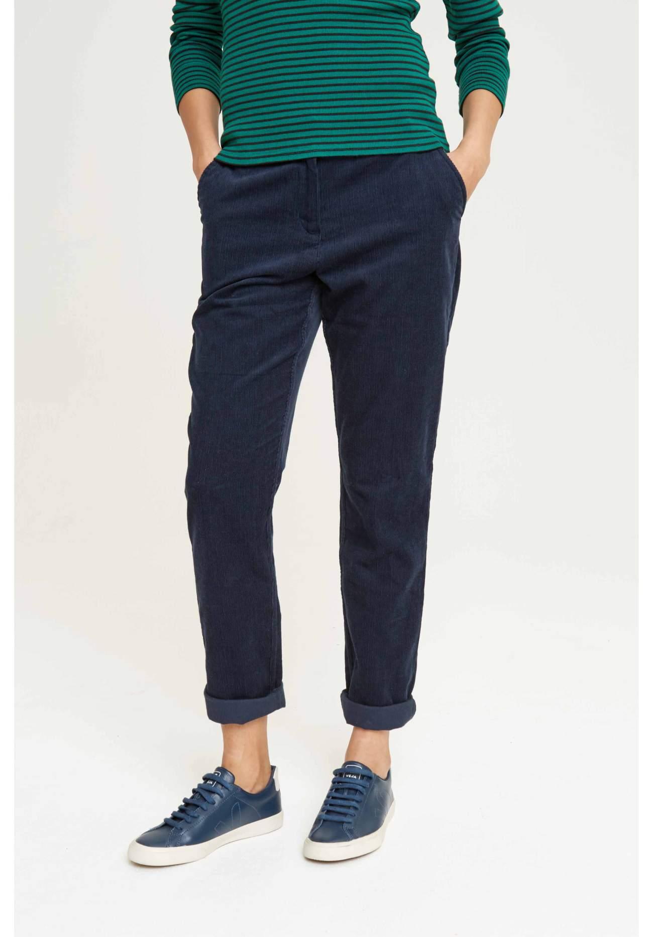 kana-corduroy-trousers-navy-1fcf2cf43c2a