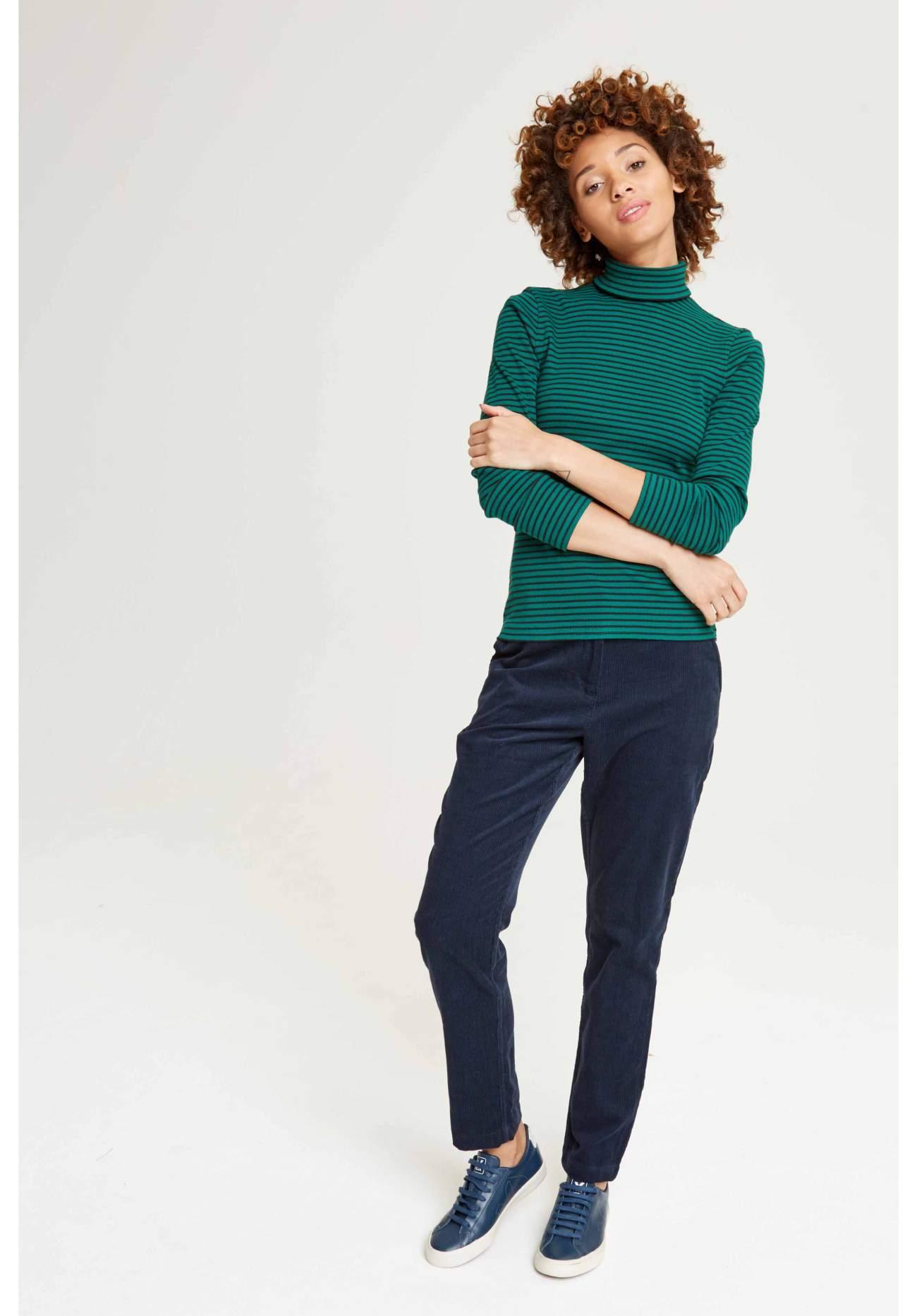 kana-corduroy-trousers-navy-660c00a06f21
